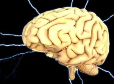 La-neuroestimulación cerebral