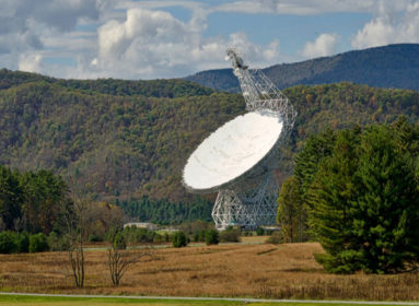 NASA to make looking for alien