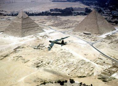 la-Gran-Pirámide-de-Egipto