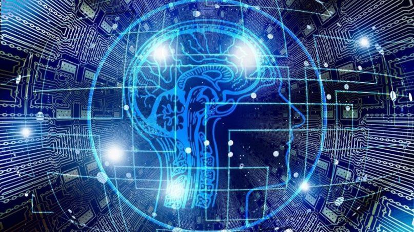 Artículos y temas de conocimiento científicos